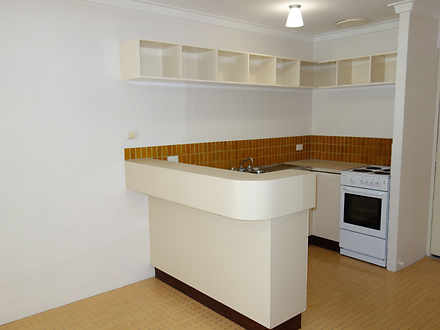 Apartment - 19/354 Mill Poi...