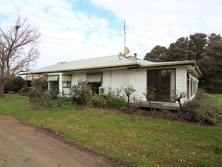 House - 362 Fowlers Road, S...