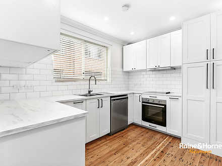 6/76 Station Road, Auburn 2144, NSW Apartment Photo