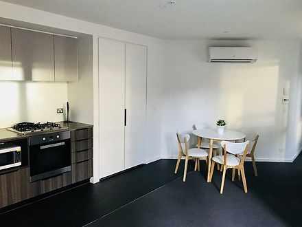 Apartment - 209/868 Collins...