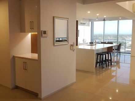Apartment - 1104/27 Gordon ...
