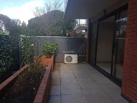 Apartment - 7/28 Burton Ave...