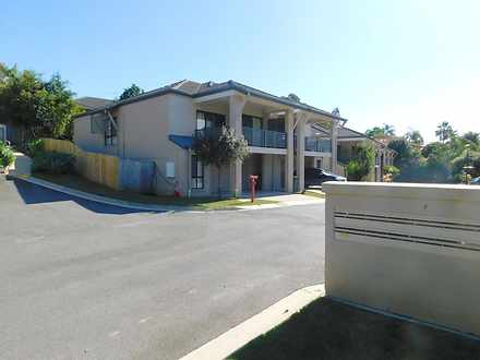 Townhouse - Mcdowall 4053, QLD