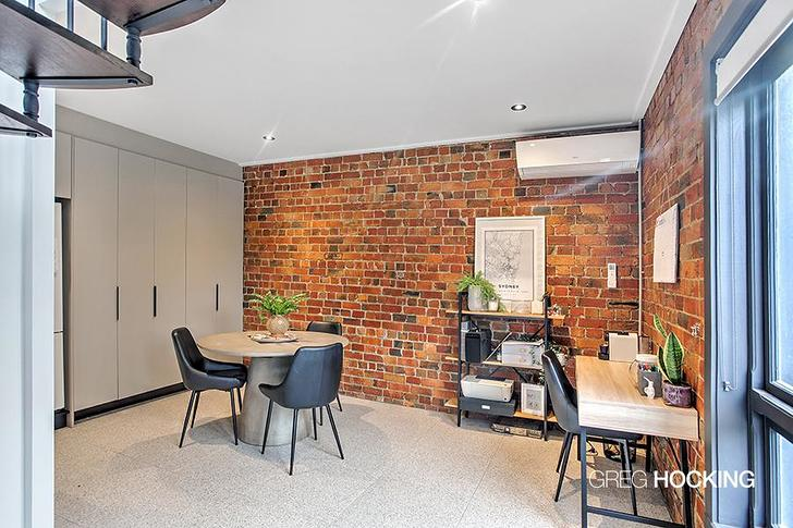 2/74 Yarra Street, Williamstown 3016, VIC House Photo