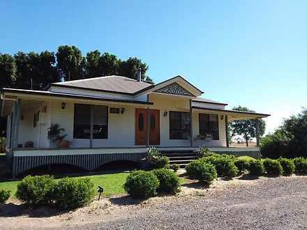 LOT 4 Dyson  Road, Goondiwindi 4390, QLD House Photo