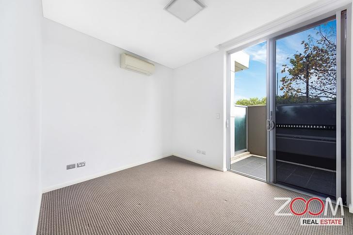 216/12 Bonar Street, Arncliffe 2205, NSW Apartment Photo