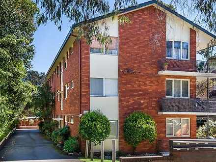Apartment - 12/9 Curtis Str...
