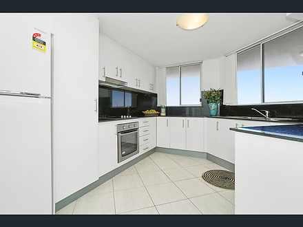 Apartment - 201/18-20 Denin...