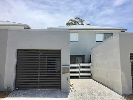 Terrace - 112 Cooper  Cresc...