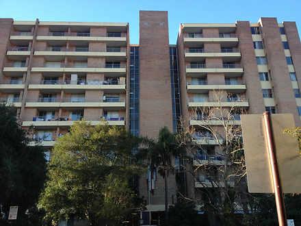 Apartment - 702/112-122 God...