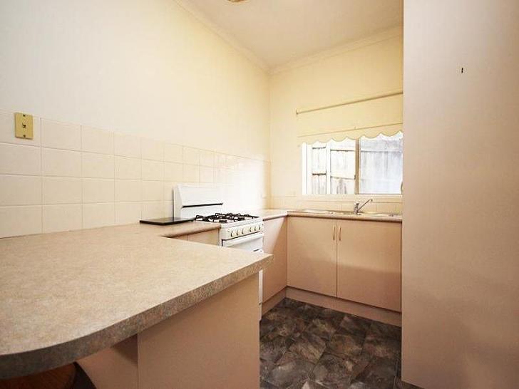 13 Park Lane, Mount Helen 3350, VIC House Photo