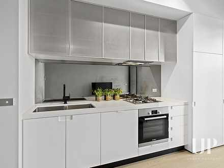 Apartment - 403/59 Porter S...