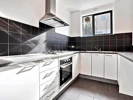 Apartment - 4/64 Grey Stree...