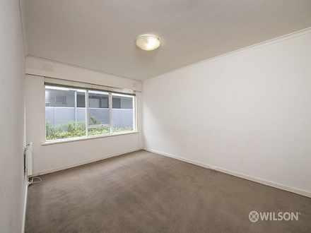 Apartment - 4/120 Brighton ...