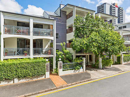 Apartment - 3/71 Birley Str...