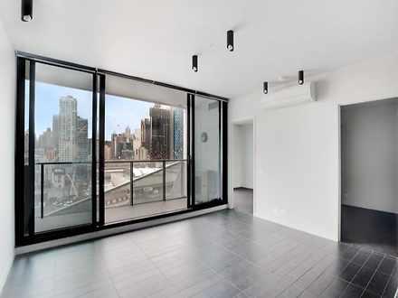 Apartment - 1409/673 La Tro...