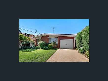 83 Dahlia Street, Greystanes 2145, NSW House Photo