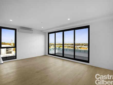 Apartment - 502/801 Centre ...