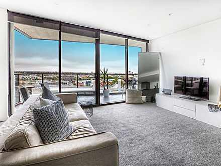 Apartment - 1508/60 Lorimer...