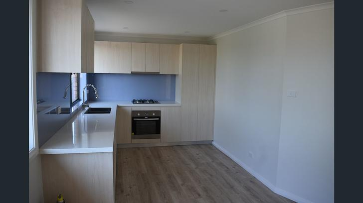 5 Coll Place, St Andrews 2566, NSW House Photo
