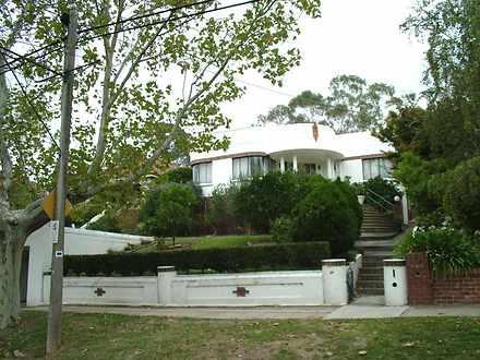 House - 95 Mooltan Street, ...