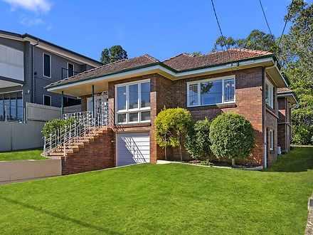 House - 9 Hurd Terrace, Mor...