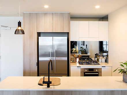 Apartment - 1009/4 Edmondst...