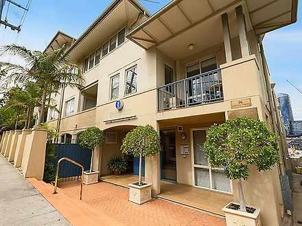 Apartment - 308/36-38 Darli...