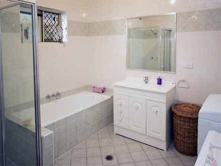 Townhouse - 3/12 King Stree...