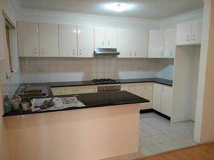 Apartment - B2/88-98 Marsde...