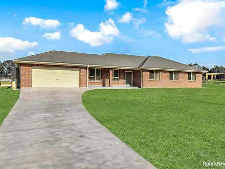 House - Llandilo 2747, NSW