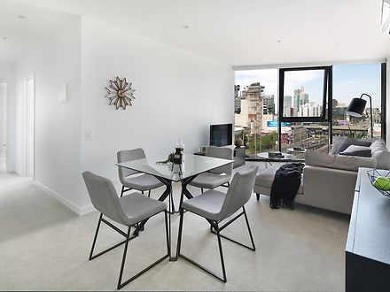 906/250 City Road, Southbank 3006, VIC Apartment Photo