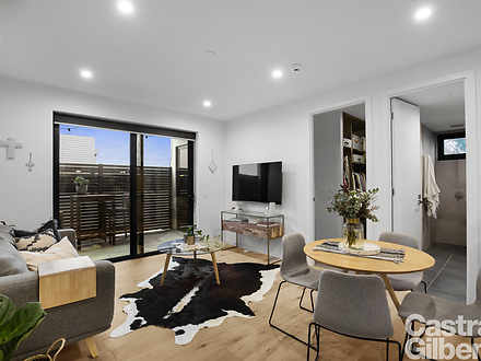 Apartment - 105/82 Mitchell...