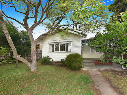 House - 18 Vale Street, Res...
