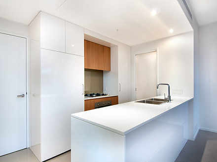 Apartment - 1209/2 Saunders...