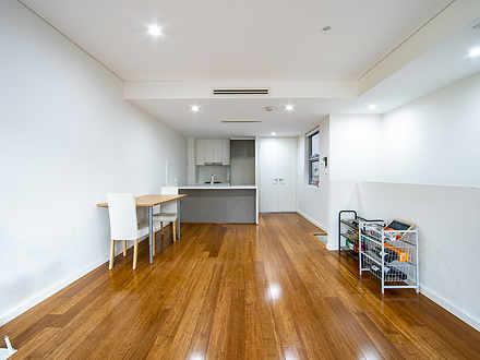 Apartment - LV1/72 Parramat...