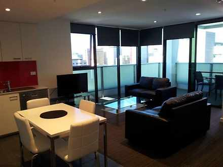 Apartment - 1302/102 Waymou...