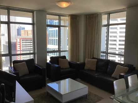 Apartment - 117/996 Hay Str...