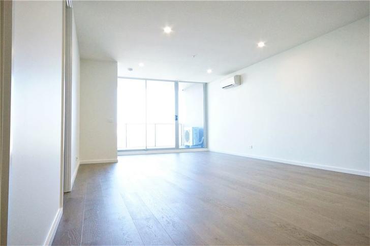 821/1 Moreland Street, Footscray 3011, VIC Apartment Photo