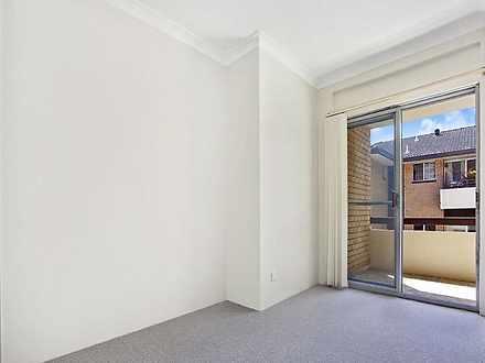 Apartment - 3/22-24 Queens ...