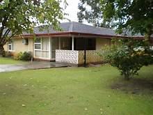 House - 37A Ripple Way, Bateman 6150, WA