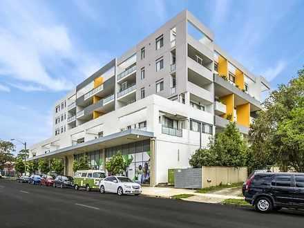 32/31-35 Chamberlain Street, Campbelltown 2560, NSW Apartment Photo