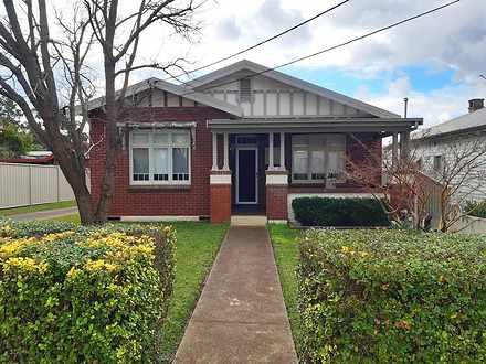House - 1/25 Gilba Road, Pe...