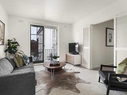 Apartment - 9/97 Caroline  ...