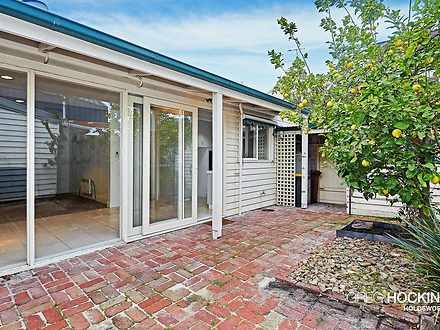 8 James Service Place, South Melbourne 3205, VIC House Photo