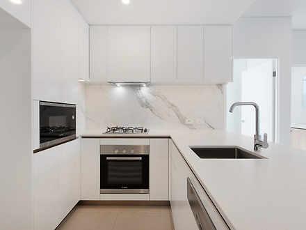 Apartment - LEVEL 23/19 Hop...
