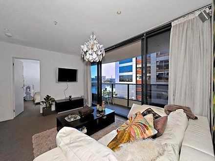Apartment - 52P/111 Merchan...