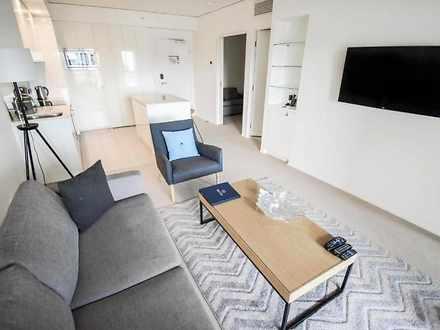 Apartment - UNIT/1510/510 S...