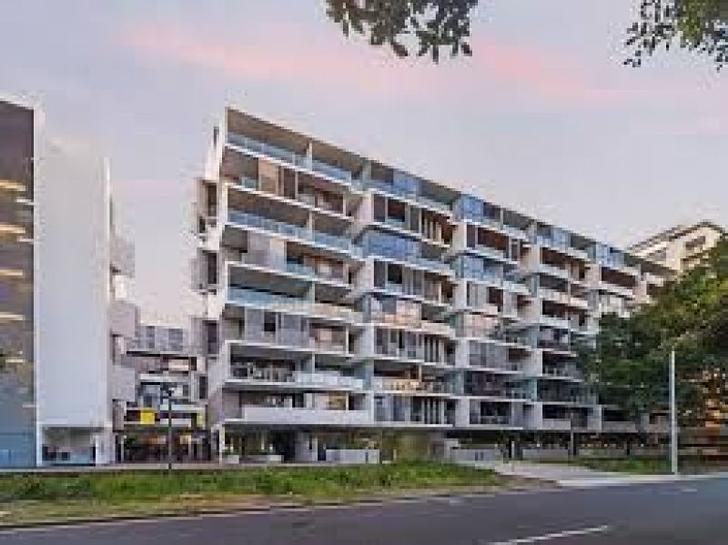 608/19 Joynton Avenue, Zetland 2017, NSW Apartment Photo