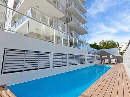 Apartment - 1/35 Wellington...
